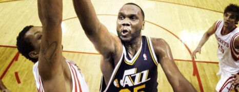 How the Mavs Could Land Al Jefferson