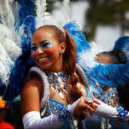 Carnival Beats Every Week In Aruba