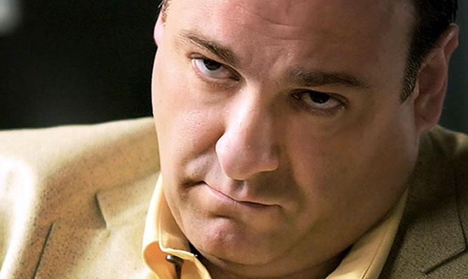 ppl.tony.soprano.006
