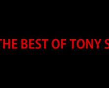 Tony Soprano's 20 Best Lines
