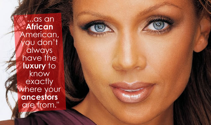 ppl.vanessa.williams.001